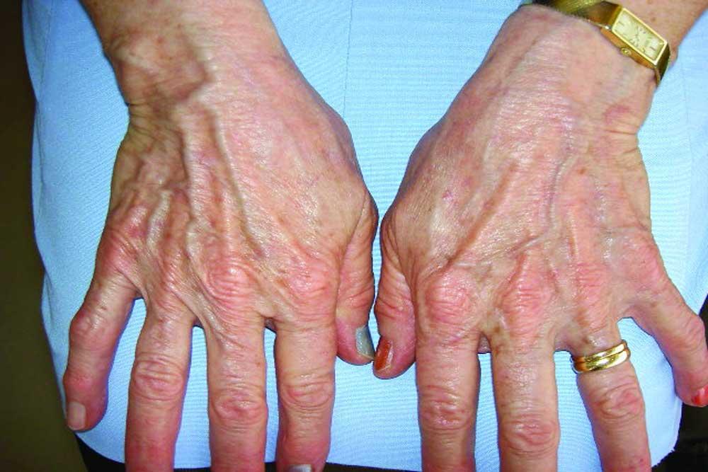Dermatologie Dr. Bracke
