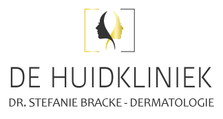 Dr Stefanie Bracke – Dermatologie