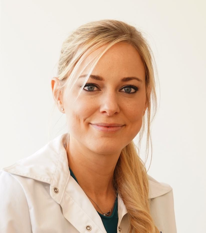 Dr Bracke Dermatologie